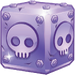 Emoji Blitz Villain Box