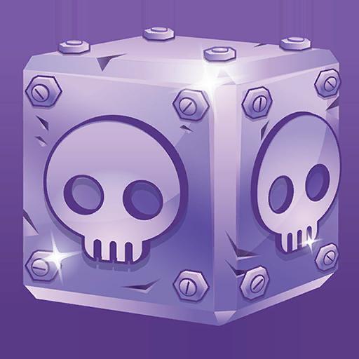 File:Emoji Blitz Villain Box.png