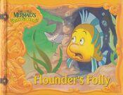 Flounders-folly