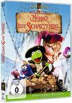 German-Muppets-Die-Schatz-Insel-DVD-(2010)