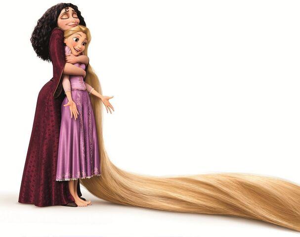 File:Gothel.Rapunzel.jpg