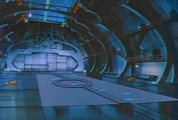 Hangar02