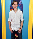 Hayden Byerly Teen Choice Awards18