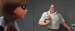 Incredibles 2 232
