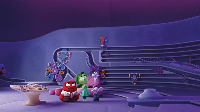 File:Inside-Out-73.png