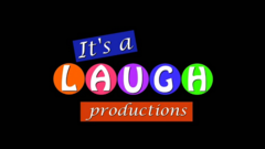 It's a Laugh Productions