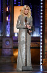 Judith Light 73rd Tonys