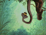Jungle-book-disneyscreencaps.com-6612