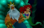 KH-The-Little-Mermaid-04