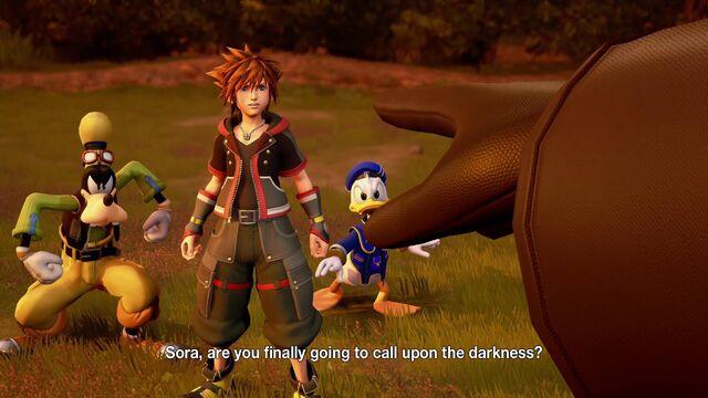 File:Kingdom Hearts III 64.jpg