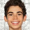 Luke Ross perfil