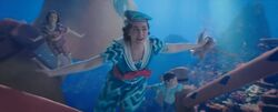 Mary Poppins Returns (48)