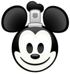 Mickey-Mouse-7