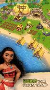 Moana - Island Life 5