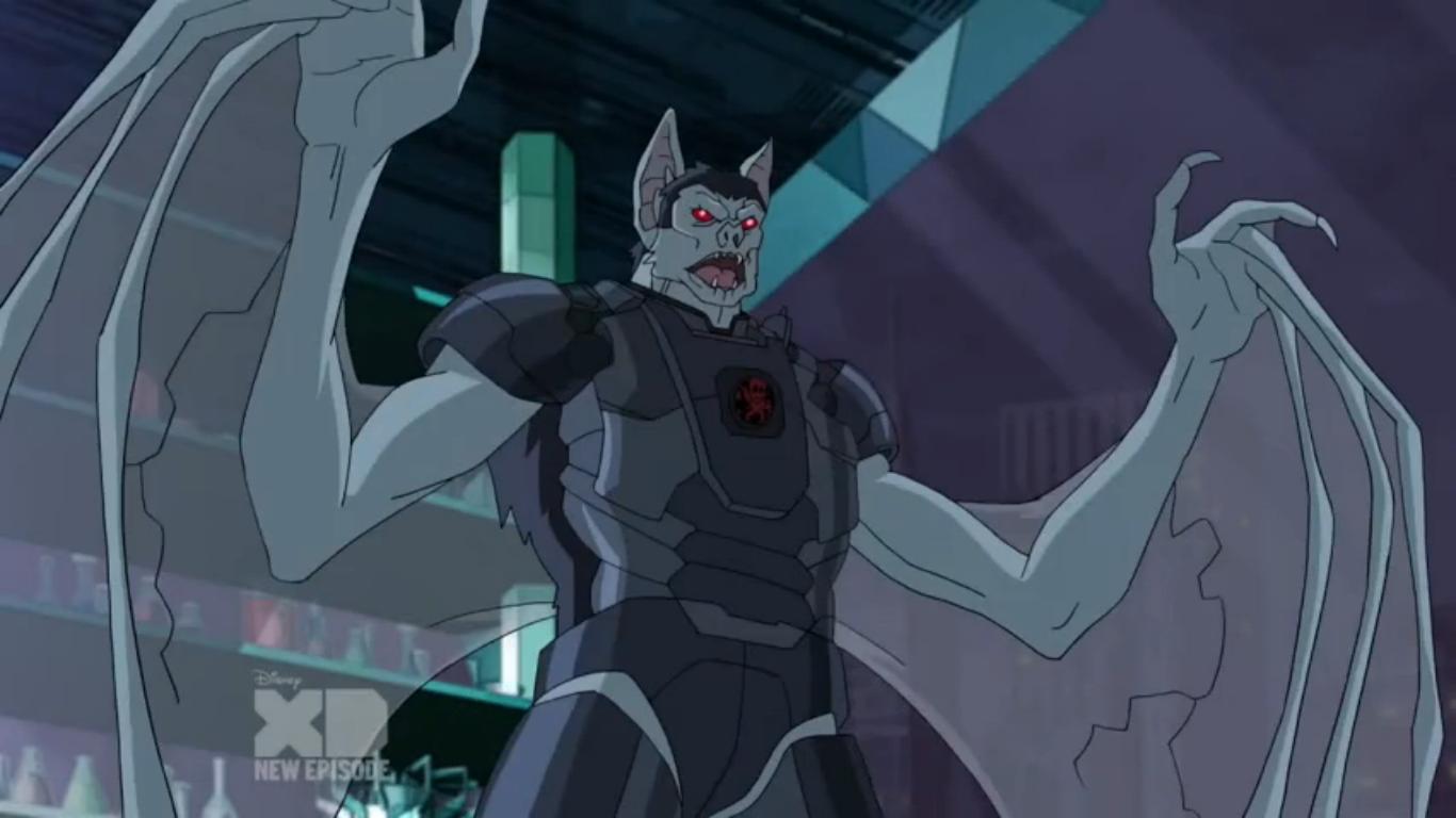 Morbius.png