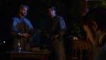 Once Upon a Time - 4x03 - Rocky Road - Hans' Brothers