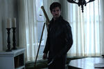 Once Upon a Time - 5x08 - Birth - Released Image - Hook