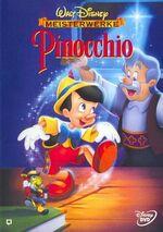 Pinocc german dvd1