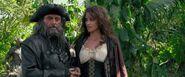Pirates4-disneyscreencaps.com-9253