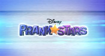 Wkręty Z Górnej Półki Disney Wiki Fandom Powered By Wikia