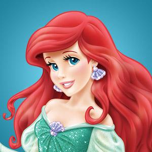 Image - Princess Ariel disney princess pic.jpg | Disney ...