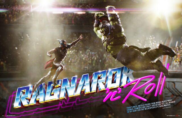 File:Ragnarok 'n' Roll.jpg