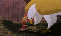 Rescuers-down-under-disneyscreencaps com-915