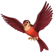 Robinsofia
