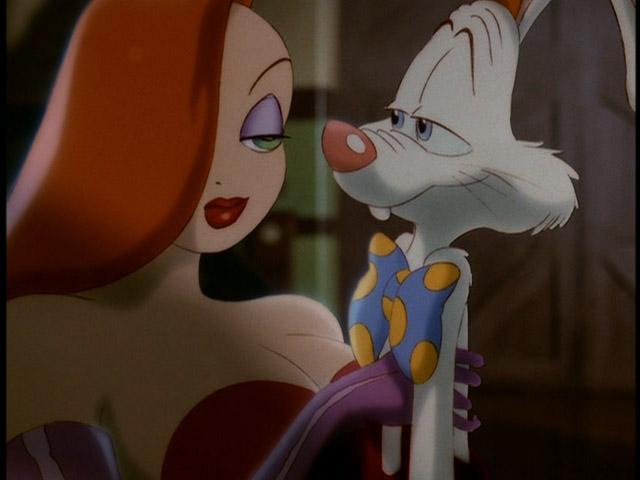 Jessica Rabbit | Disney Wiki | FANDOM powered by Wikia