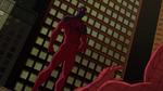 Scarlet Spider USM 02
