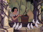 Snow-white-disneyscreencaps.com-230