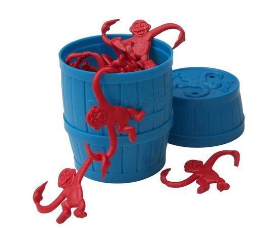 File:Ss-110525-pudding-pops-barrel-monkeys.ss full.jpg