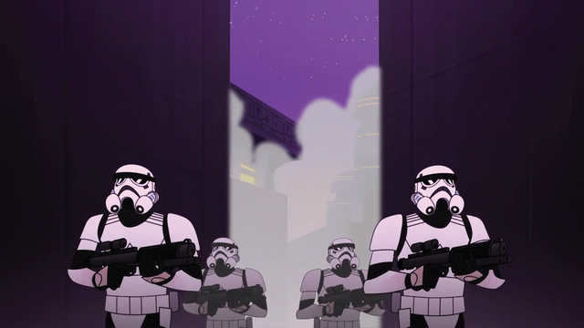 File:Star-Wars-Forces-of-Destiny-6.png