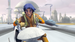 Star-Wars-Rebels-9