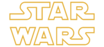 Star Wars The Force Awakens Transparent Logo
