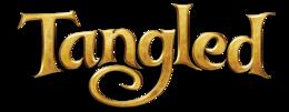 Tangled-5053b644ed9b1