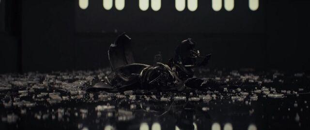 File:The Last Jedi 07.jpg