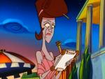 Waitress (Hercules)