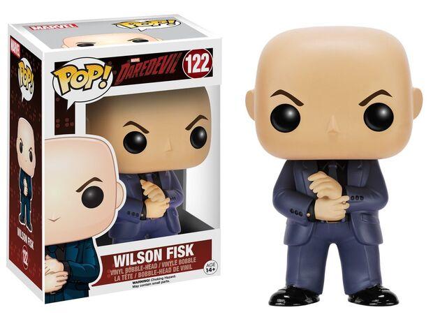 File:Wilson Fisk Funko Pop.jpg