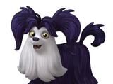 Loboinho (Vampirina)