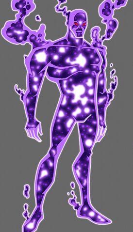 File:Wonder Man (Earth Mightiest Heroes).JPG