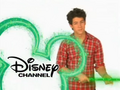 42. Nick Jonas ID (January 1, 2009-June 30, 2010)