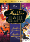 Aladdin-II-and-III-Pack