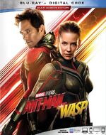 Ant-man-and-the-wasp-Bluray