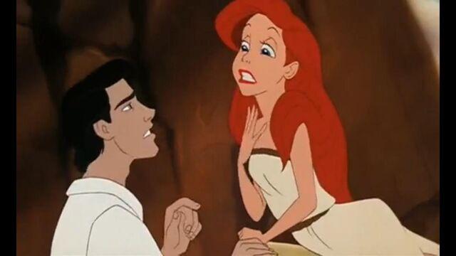 File:Ariel lost voice.jpg