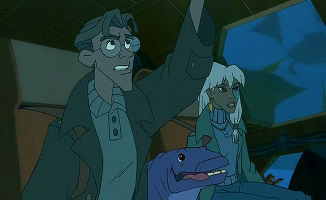 File:Atlantis-milos-return-disneyscreencaps.com-2833.jpg