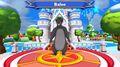 Baloo Disney Magic Kingdoms Welcome Screen.jpg