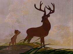 Bambi-disneyscreencaps.com-3184
