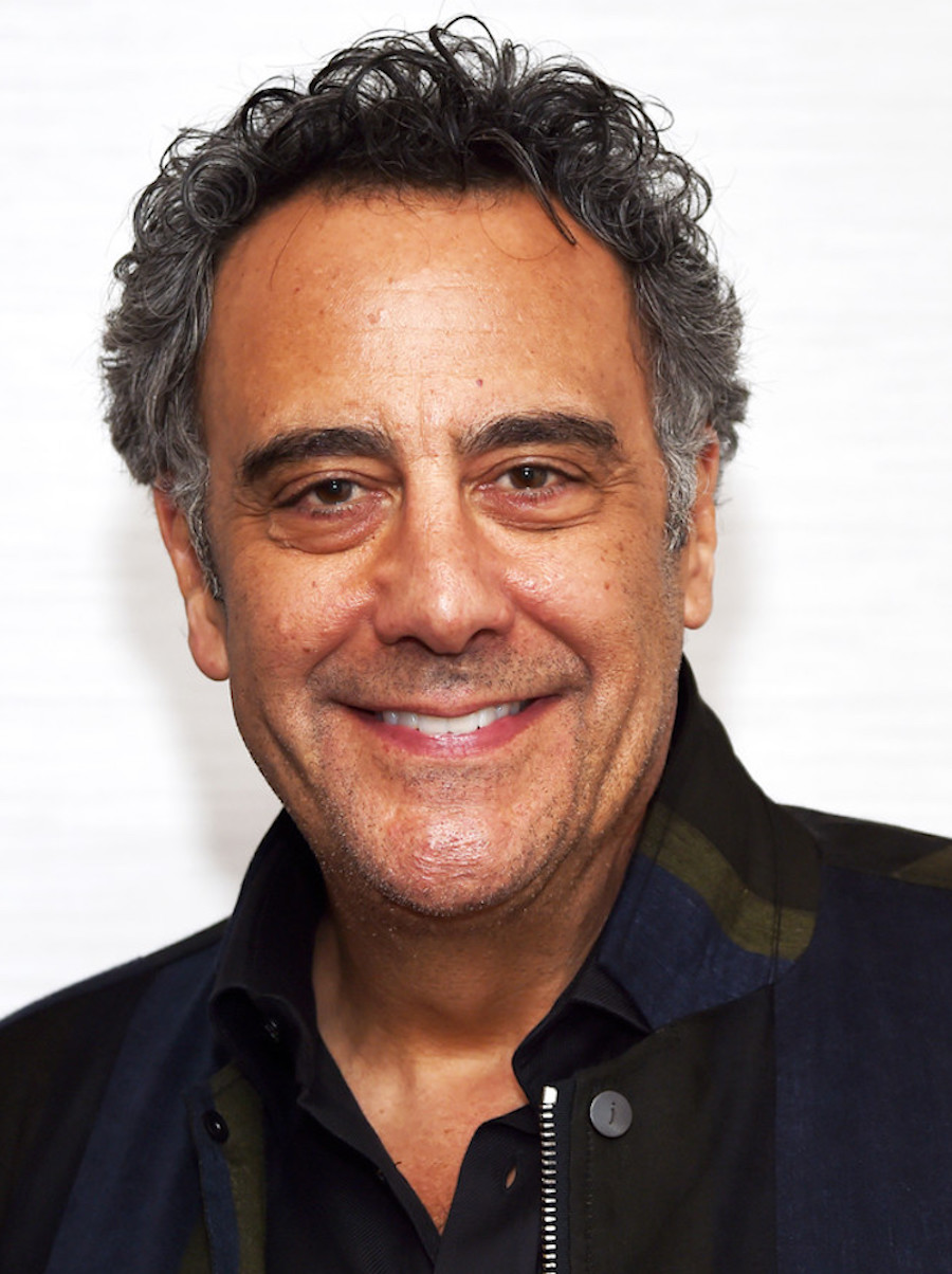 Brad Garrett | Disney Wiki | FANDOM powered by WikiaBrad Garrett