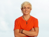Brady (Teen Beach Movie)